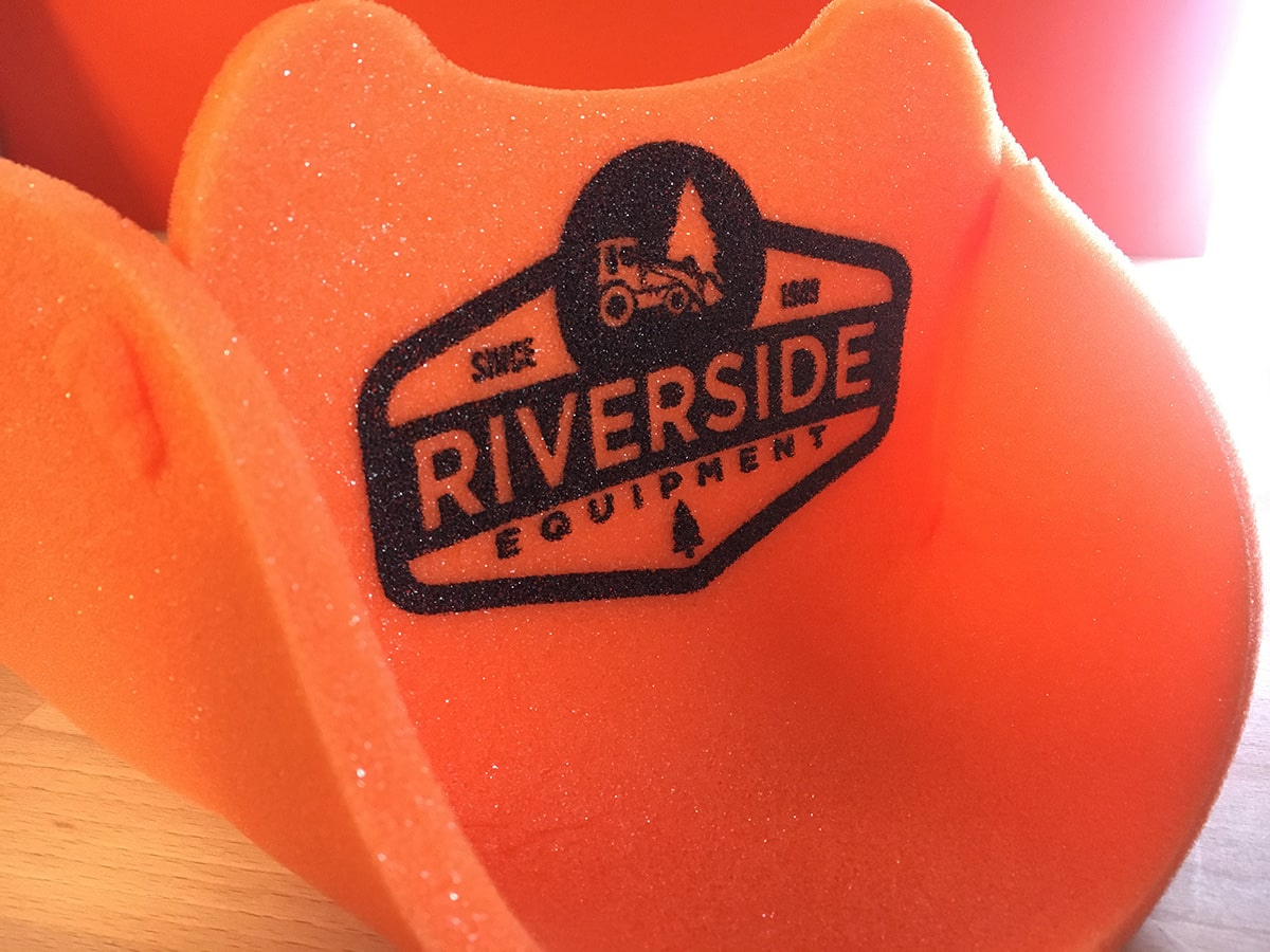 riverside_hat